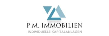 P.M. Immobilien
